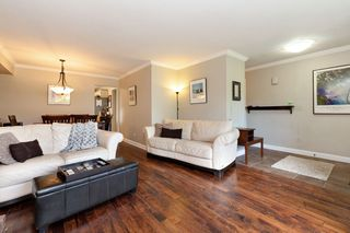 Photo 5: 1076 PRAIRIE Avenue in Port Coquitlam: Birchland Manor House for sale : MLS®# R2453484
