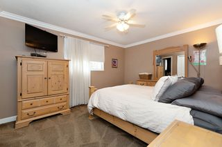 Photo 10: 1076 PRAIRIE Avenue in Port Coquitlam: Birchland Manor House for sale : MLS®# R2453484