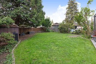 Photo 18: 1076 PRAIRIE Avenue in Port Coquitlam: Birchland Manor House for sale : MLS®# R2453484
