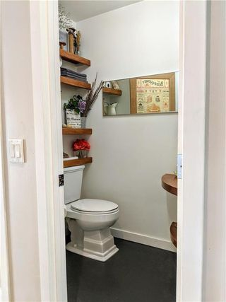 Photo 11: 10 Corton Place South in Winnipeg: River Park South Residential for sale (2F)  : MLS®# 202012281