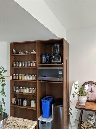 Photo 6: 10 Corton Place South in Winnipeg: River Park South Residential for sale (2F)  : MLS®# 202012281