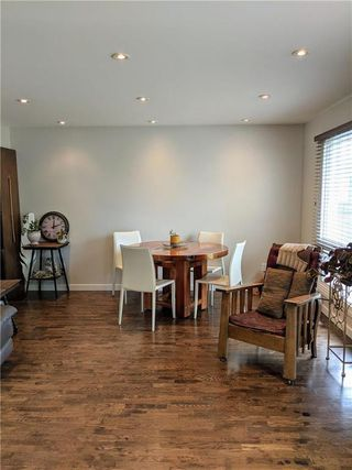 Photo 10: 10 Corton Place South in Winnipeg: River Park South Residential for sale (2F)  : MLS®# 202012281