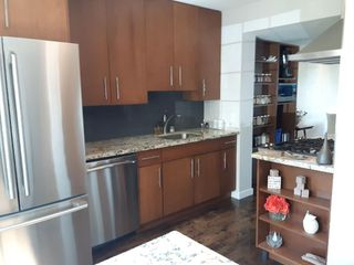 Photo 3: 10 Corton Place South in Winnipeg: River Park South Residential for sale (2F)  : MLS®# 202012281