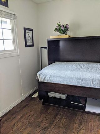 Photo 16: 10 Corton Place South in Winnipeg: River Park South Residential for sale (2F)  : MLS®# 202012281
