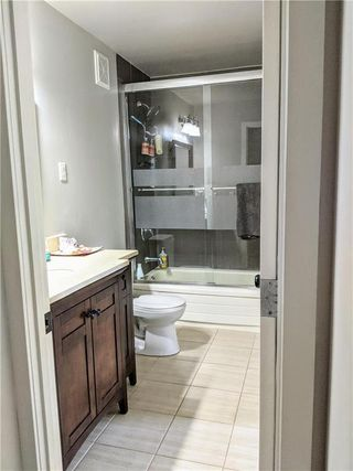 Photo 18: 10 Corton Place South in Winnipeg: River Park South Residential for sale (2F)  : MLS®# 202012281