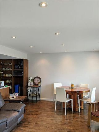 Photo 8: 10 Corton Place South in Winnipeg: River Park South Residential for sale (2F)  : MLS®# 202012281