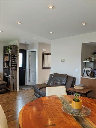 Photo 9: 10 Corton Place South in Winnipeg: River Park South Residential for sale (2F)  : MLS®# 202012281