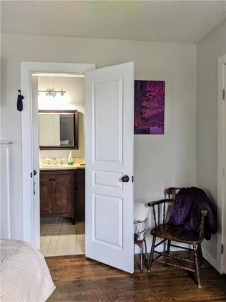 Photo 17: 10 Corton Place South in Winnipeg: River Park South Residential for sale (2F)  : MLS®# 202012281