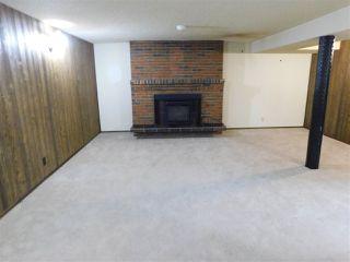 Photo 32: 4812 47 Street: Gibbons House for sale : MLS®# E4204354