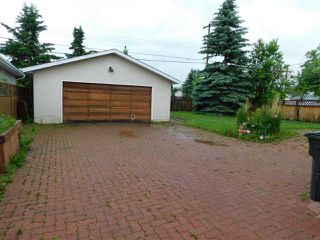 Photo 2: 4812 47 Street: Gibbons House for sale : MLS®# E4204354