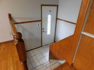 Photo 4: 4812 47 Street: Gibbons House for sale : MLS®# E4204354