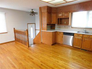 Photo 7: 4812 47 Street: Gibbons House for sale : MLS®# E4204354