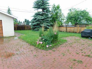 Photo 33: 4812 47 Street: Gibbons House for sale : MLS®# E4204354