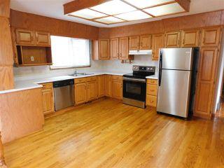 Photo 9: 4812 47 Street: Gibbons House for sale : MLS®# E4204354