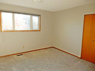 Photo 14: 4812 47 Street: Gibbons House for sale : MLS®# E4204354