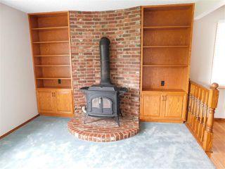 Photo 12: 4812 47 Street: Gibbons House for sale : MLS®# E4204354