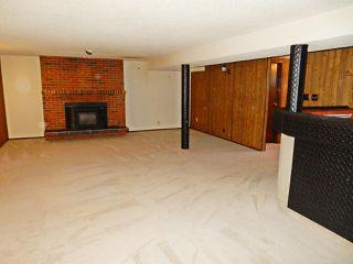 Photo 21: 4812 47 Street: Gibbons House for sale : MLS®# E4204354