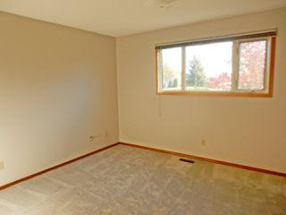 Photo 15: 4812 47 Street: Gibbons House for sale : MLS®# E4204354