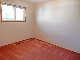 Photo 19: 4812 47 Street: Gibbons House for sale : MLS®# E4204354
