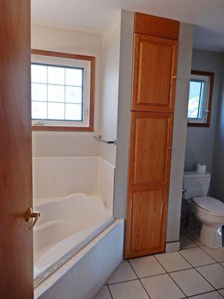 Photo 16: 4812 47 Street: Gibbons House for sale : MLS®# E4204354