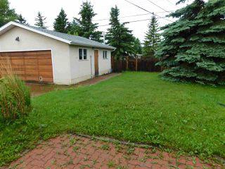 Photo 3: 4812 47 Street: Gibbons House for sale : MLS®# E4204354
