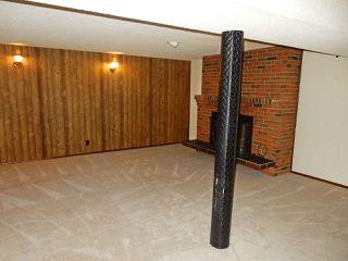 Photo 23: 4812 47 Street: Gibbons House for sale : MLS®# E4204354