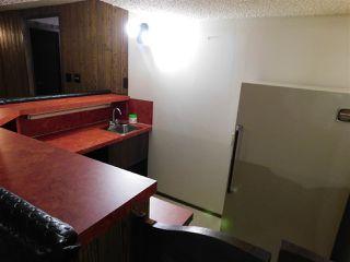 Photo 24: 4812 47 Street: Gibbons House for sale : MLS®# E4204354