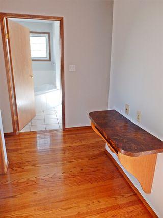 Photo 13: 4812 47 Street: Gibbons House for sale : MLS®# E4204354