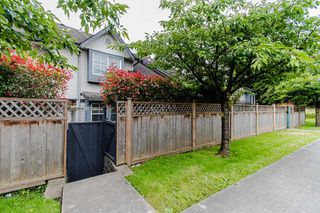 "Photo 20: 9 21015 118 Avenue in Maple Ridge: Southwest Maple Ridge Townhouse for sale in ""AMARA PLACE"" : MLS®# R2475605"
