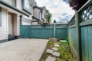 "Photo 19: 9 21015 118 Avenue in Maple Ridge: Southwest Maple Ridge Townhouse for sale in ""AMARA PLACE"" : MLS®# R2475605"