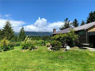 Photo 19: 6614 Alvarez Pl in Port Renfrew: Sk Port Renfrew House for sale (Sooke)  : MLS®# 840753