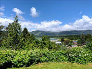 Photo 10: 6614 Alvarez Pl in Port Renfrew: Sk Port Renfrew House for sale (Sooke)  : MLS®# 840753