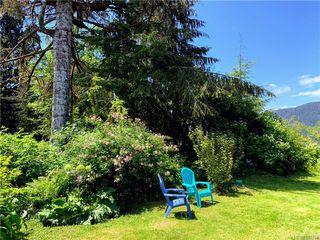 Photo 15: 6614 Alvarez Pl in Port Renfrew: Sk Port Renfrew House for sale (Sooke)  : MLS®# 840753