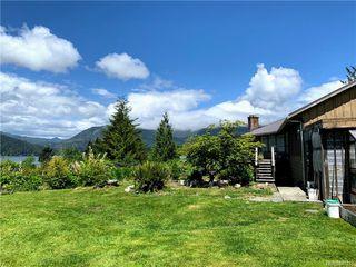 Photo 18: 6614 Alvarez Pl in Port Renfrew: Sk Port Renfrew House for sale (Sooke)  : MLS®# 840753