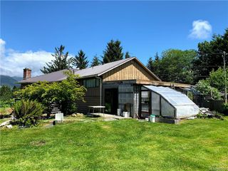 Photo 20: 6614 Alvarez Pl in Port Renfrew: Sk Port Renfrew House for sale (Sooke)  : MLS®# 840753