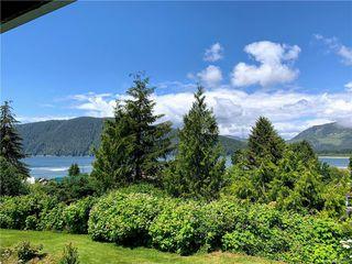 Photo 14: 6614 Alvarez Pl in Port Renfrew: Sk Port Renfrew House for sale (Sooke)  : MLS®# 840753