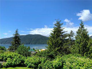 Photo 12: 6614 Alvarez Pl in Port Renfrew: Sk Port Renfrew House for sale (Sooke)  : MLS®# 840753