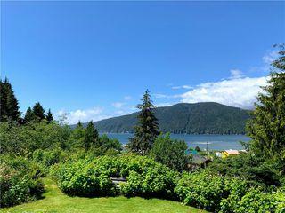 Photo 7: 6614 Alvarez Pl in Port Renfrew: Sk Port Renfrew House for sale (Sooke)  : MLS®# 840753