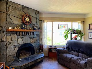 Photo 9: 6614 Alvarez Pl in Port Renfrew: Sk Port Renfrew House for sale (Sooke)  : MLS®# 840753