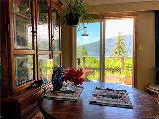 Photo 2: 6614 Alvarez Pl in Port Renfrew: Sk Port Renfrew House for sale (Sooke)  : MLS®# 840753