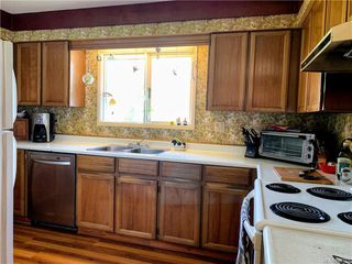 Photo 11: 6614 Alvarez Pl in Port Renfrew: Sk Port Renfrew House for sale (Sooke)  : MLS®# 840753