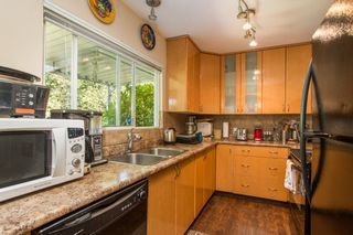 Photo 15: 6242 KITCHENER Street in Burnaby: Parkcrest House for sale (Burnaby North)  : MLS®# R2480870