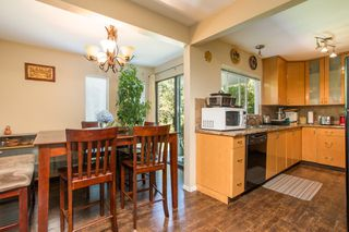 Photo 12: 6242 KITCHENER Street in Burnaby: Parkcrest House for sale (Burnaby North)  : MLS®# R2480870