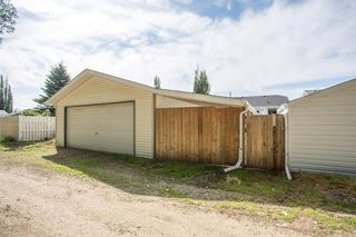 Photo 26: 4702 55 Avenue in Lacombe: Meadowview Village Residential for sale : MLS®# A1021664