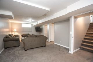 Photo 15: 4702 55 Avenue in Lacombe: Meadowview Village Residential for sale : MLS®# A1021664