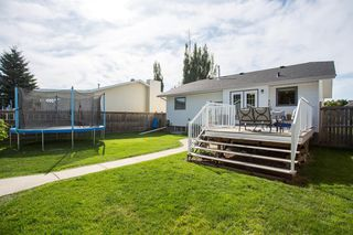 Photo 23: 4702 55 Avenue in Lacombe: Meadowview Village Residential for sale : MLS®# A1021664