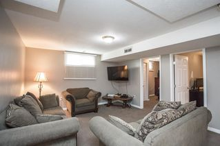 Photo 16: 4702 55 Avenue in Lacombe: Meadowview Village Residential for sale : MLS®# A1021664