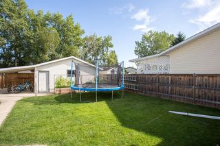 Photo 25: 4702 55 Avenue in Lacombe: Meadowview Village Residential for sale : MLS®# A1021664