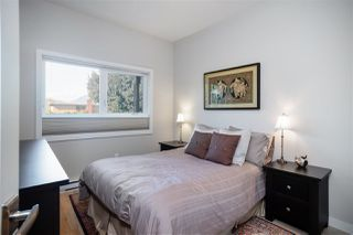"Photo 20: 11 1620 BALSAM Street in Vancouver: Kitsilano Condo for sale in ""Old Kits Townhomes"" (Vancouver West)  : MLS®# R2484749"