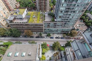 """Photo 24: 1703 889 HOMER Street in Vancouver: Downtown VW Condo for sale in """"889 HOMER"""" (Vancouver West)  : MLS®# R2484850"""